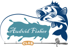 Saltwater Trolling Lures & Fishing Tackle by Audvidfisher